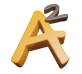 A² Impressões 3D